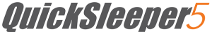 quicksleeper logo