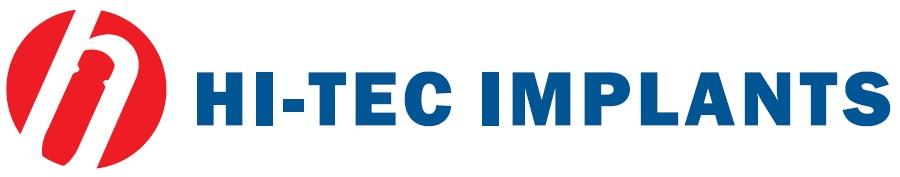 Hi-Tec Implants (Izraelis)